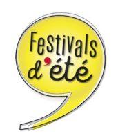 FESTIVALS D'ÉTÉ – Nouvelle Aquitaire