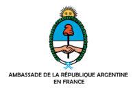 Ambassade de la République d'Argentine en France