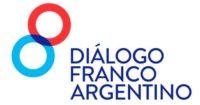Diálogo franco-argentino