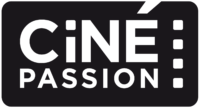 Ciné Passion