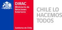 DIRAC Chili