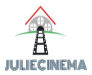 Julie Cinéma