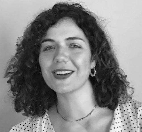 Paola Raiman
