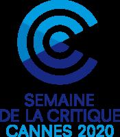 Semana de la critica – Cannes 2020