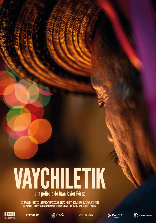 Vaychiletik