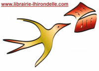 Librairie l'Hirondelle