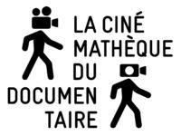 Cinemateca del documental