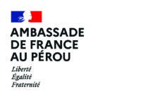 Embajada de Francia en Perú