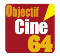 Objectif ciné