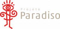 Projeto Paradiso