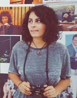 Cyndi Portella